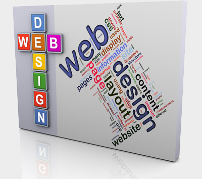web-design-Glasgow-web2